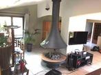 Vente Maison 6 pièces 150m² Bernin (38190) - Photo 4