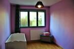 Vente Appartement 4 pièces 83m² ECHIROLLES - Photo 9