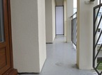 Location Appartement 4 pièces 83m² Chantilly (60500) - Photo 2