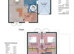 Vente Maison 4 pièces 90m² Urcuit (64990) - Photo 2