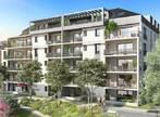 EXCEPTION, programme immobilier neuf à Aix-Les-Bains Aix-les-Bains (73100) - Photo 1