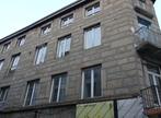Vente Appartement 3 pièces 86m² Saint-Étienne (42000) - Photo 5