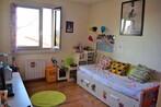 Vente Appartement 3 pièces 75m² Cran-Gevrier (74960) - Photo 10