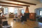 Sale House 4 rooms 330m² SECTEUR SAINT-LYS - Photo 4