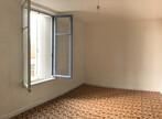 Sale House 7 rooms 166m² Secteur Jussey - Photo 7