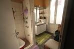 Sale House 3 rooms 85m² Vesoul (70000) - Photo 10