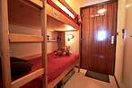 Vente Appartement 1 pièce 20m² Chamrousse (38410) - Photo 7