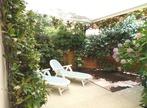 Sale Apartment 2 rooms 39m² Biarritz (64200) - Photo 7