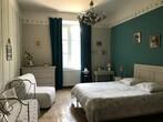 Vente Maison 8 pièces 332m² Cornillon-en-Trièves (38710) - Photo 14