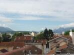 Location Appartement 3 pièces 60m² Grenoble (38100) - Photo 11