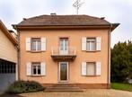Vente Maison 6 pièces 250m² Uffholtz (68700) - Photo 20