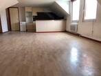 Location Appartement 3 pièces 70m² Billy-Berclau (62138) - Photo 3