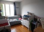 Location Appartement 3 pièces 68m² Clermont-Ferrand (63000) - Photo 4