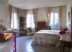 Vente Maison 10 pièces 310m² Vineuil-Saint-Firmin (60500) - Photo 6