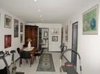 Vente Maison 7 pièces 285m² SECTEUR GIMONT - Photo 2