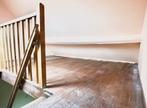Vente Maison 2 pièces 40m² Armentières (59280) - Photo 4