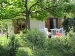 Vente Maison 5 pièces 145m² Gaillard (74240) - Photo 2