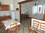 Sale House 4 rooms 64m² Étaples sur Mer (62630) - Photo 4