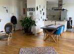 Renting Apartment 4 rooms 120m² Pau (64000) - Photo 5