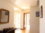 Vente Maison 8 pièces 179m² Corenc (38700) - Photo 13