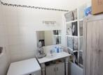 Location Appartement 4 pièces 107m² Chamalières (63400) - Photo 7