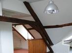 Vente Immeuble Argenton-sur-Creuse (36200) - Photo 6