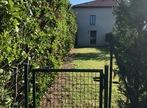 Vente Maison 3 pièces 61m² Saint-Just-Chaleyssin (38540) - Photo 1