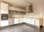 Vente Maison 6 pièces 250m² Uffholtz (68700) - Photo 3