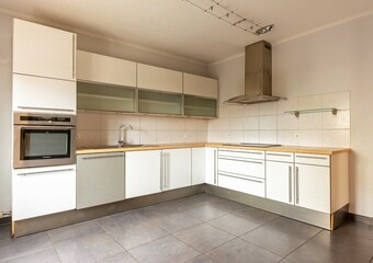 Vente Maison 6 pièces 250m² Uffholtz (68700) - photo