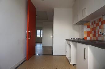Location Appartement 3 pièces 99m² Grenoble (38000) - photo