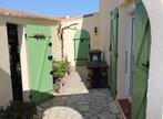 Vente Maison 6 pièces 97m² Saint-Laurent-de-la-Salanque (66250) - Photo 8