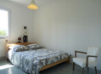 Vente Maison 6 pièces 142m² Lumbin (38660) - Photo 20