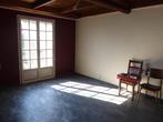 Vente Maison 6 pièces 150m² Montélimar (26200) - Photo 11