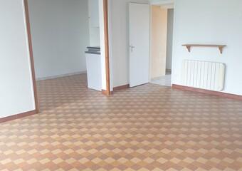 Vente Maison 4 pièces 82m² Arthon-en-Retz (44320) - Photo 1