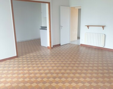 Sale House 4 rooms 82m² Arthon-en-Retz (44320) - photo