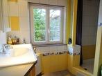 Vente Appartement 5 pièces 126m² Ebersheim (67600) - Photo 8