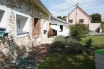 Vente Maison 4 pièces 90m² Beaumerie-Saint-Martin (62170) - Photo 12