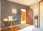 Vente Appartement 3 pièces 93m² Saint-Ismier (38330) - Photo 7
