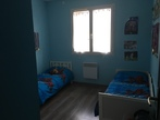 Vente Maison 4 pièces 90m² Amplepuis (69550) - Photo 14