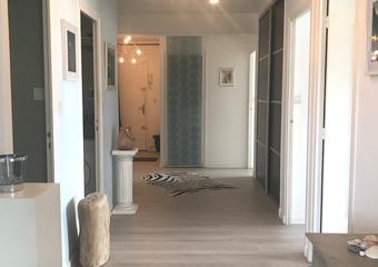 Vente Appartement 4 pièces 100m² Meylan (38240) - photo 2