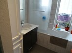 Sale Apartment 3 rooms 53m² Seyssinet-Pariset (38170) - Photo 5