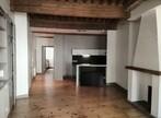 Location Appartement 3 pièces 77m² Montbrison (42600) - Photo 3