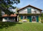 Sale House 8 rooms 199m² Saint-Ismier (38330) - Photo 1