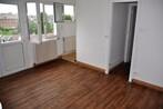 Vente Appartement 3 pièces 36m² Béthune (62400) - Photo 2