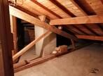 Vente Maison 5 pièces 130m² Bellerive-sur-Allier (03700) - Photo 16