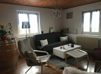 Location Appartement 3 pièces 70m² Luxeuil-les-Bains (70300) - Photo 2
