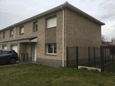 Location Maison 6 pièces 129m² Loon-Plage (59279) - photo