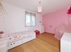 Vente Maison 5 pièces 120m² Montbonnot-Saint-Martin (38330) - Photo 5