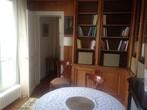Location Appartement 3 pièces 55m² Paris 07 (75007) - Photo 10