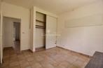 Vente Maison 5 pièces 138m² Cayenne (97300) - Photo 14